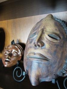 susan schwartz masks