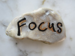 focus rock