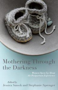 MOTHERINGTHRUDARK (1)
