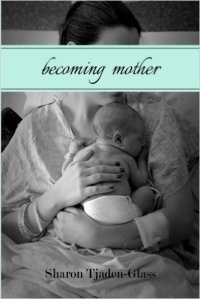 becoming mother cover