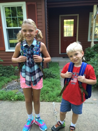 first-day-of-school-2016