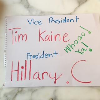 hillary-for-president-poster