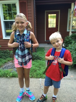 first day of school 2016 copy