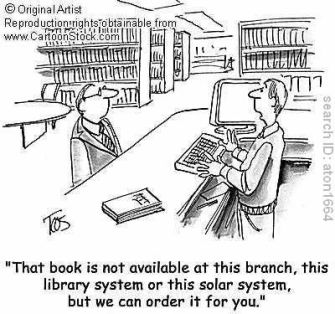 librarymeme