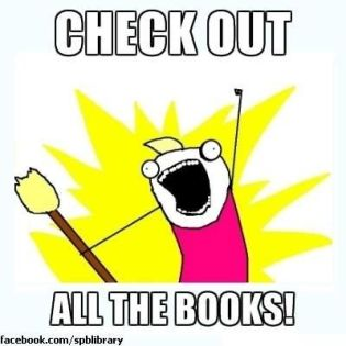 librarymeme2